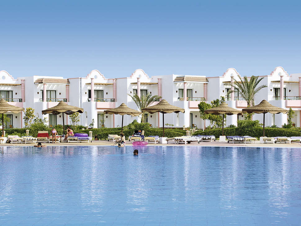 fantazia resort marsa alam - Fantazia Resort Marsa Alam